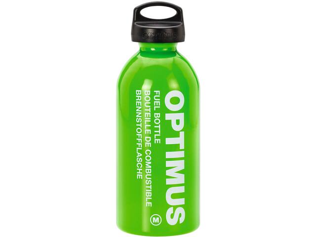 Optimus Fuel Bottle 0.6 l Bambino